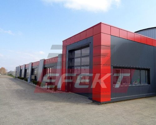 Modular Buildings whats is it??